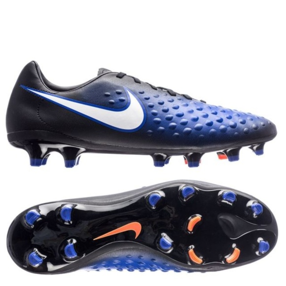 0324b06a6327 Men s Magista Onda II FG Soccer Cleats Size 9. M 5b7068e845c8b3028b032bc3